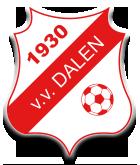 logo Voetbalvereniging Dalen