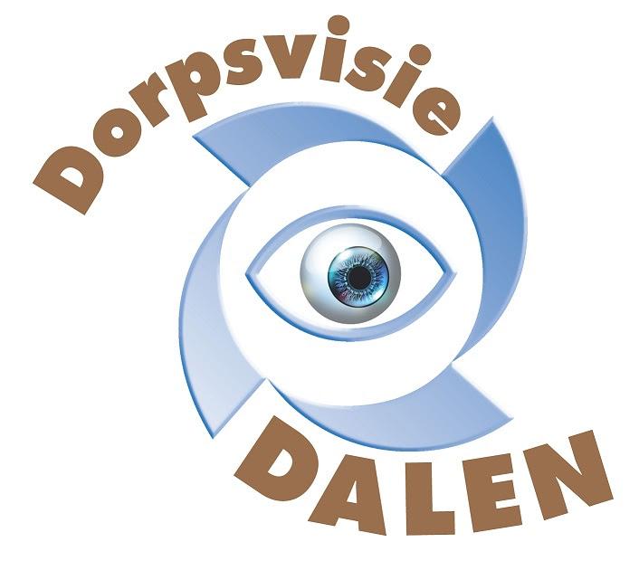 Foto Logo Dorpsvisie