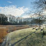 Foto daoler-tuun-winter2-2