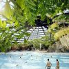 Foto zwembad Center Parcs Dalen