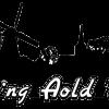 Foto Logo Aold Daoln