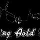 Fietstocht Stichting Aold Daol'n.