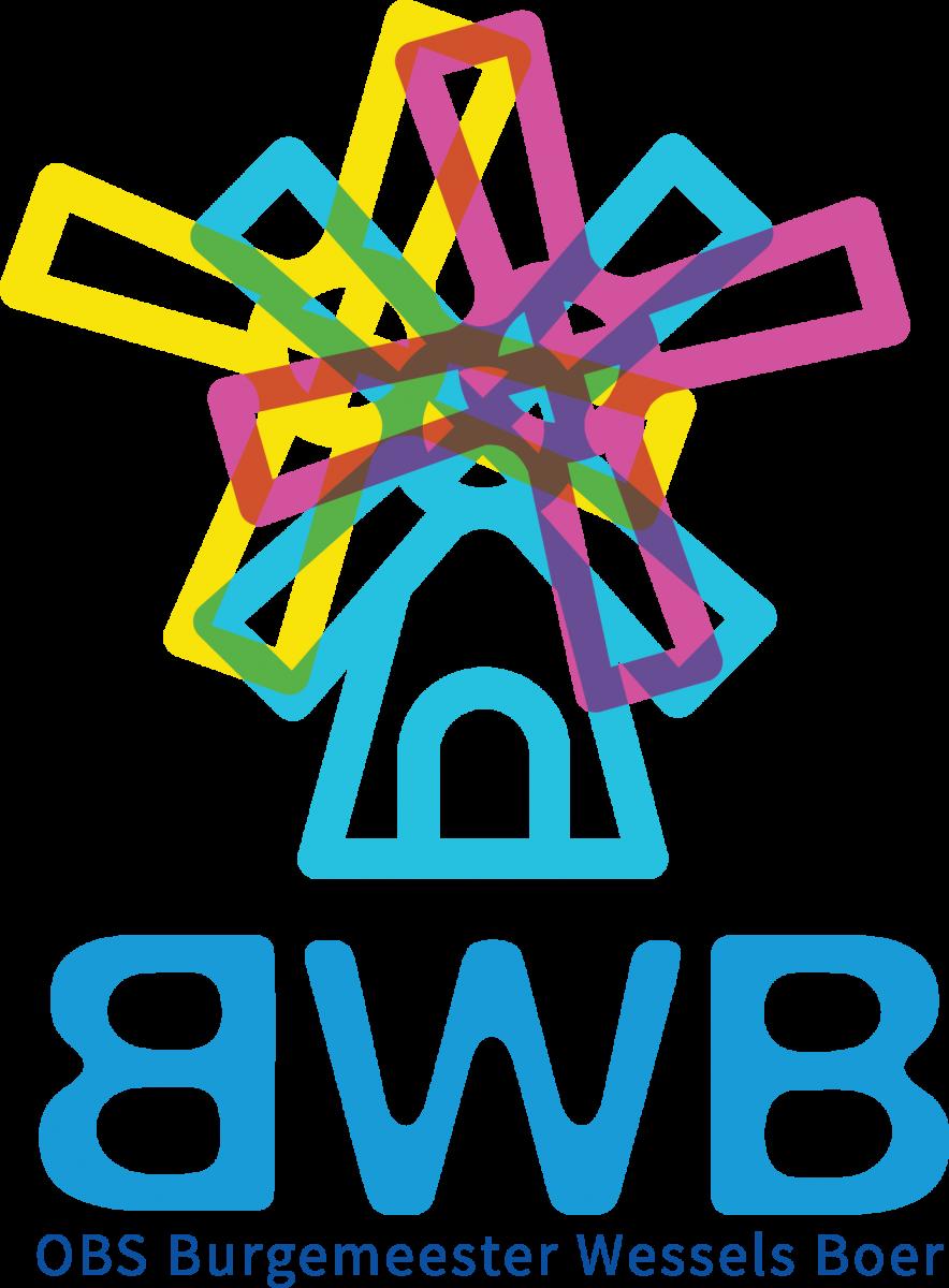 Foto Logo BWB-School Dalen