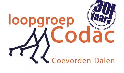 Foto Logo Codac