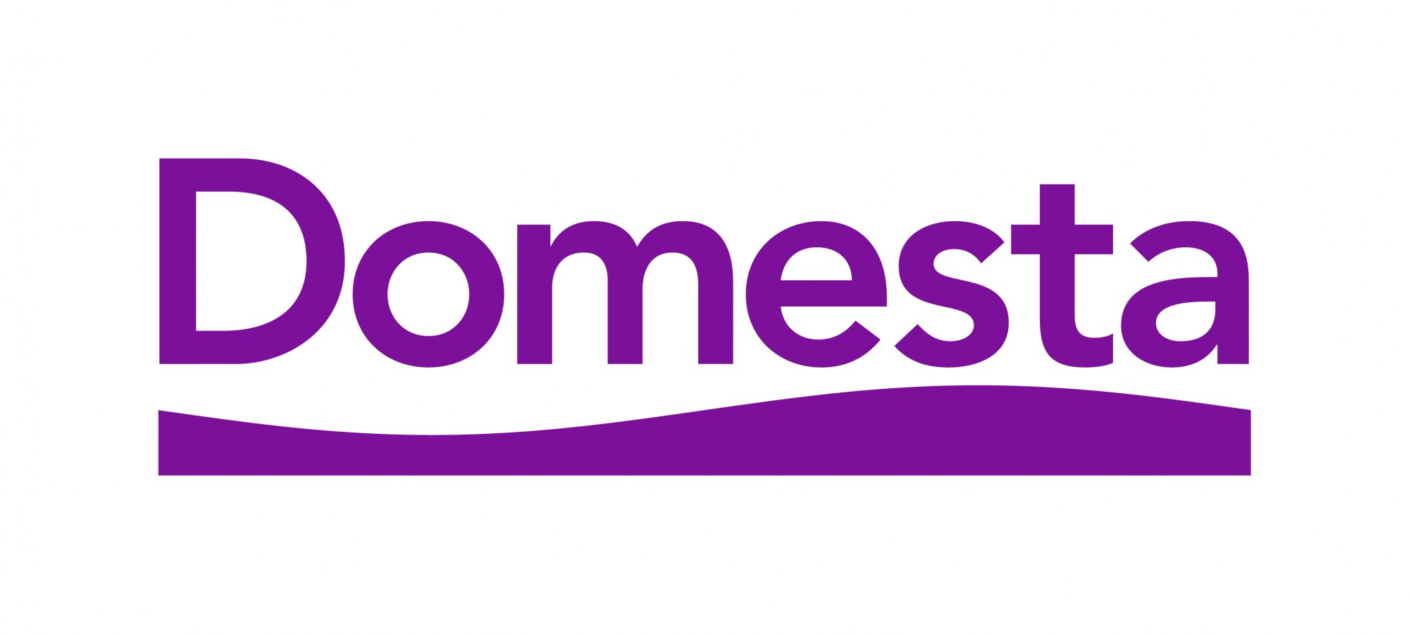 Logo Domesta