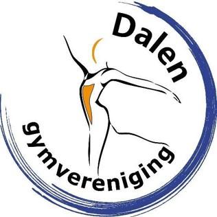 Foto Logo Gymvereniging Dalen