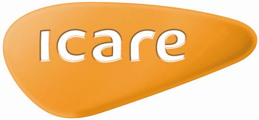 Foto Logo Icare