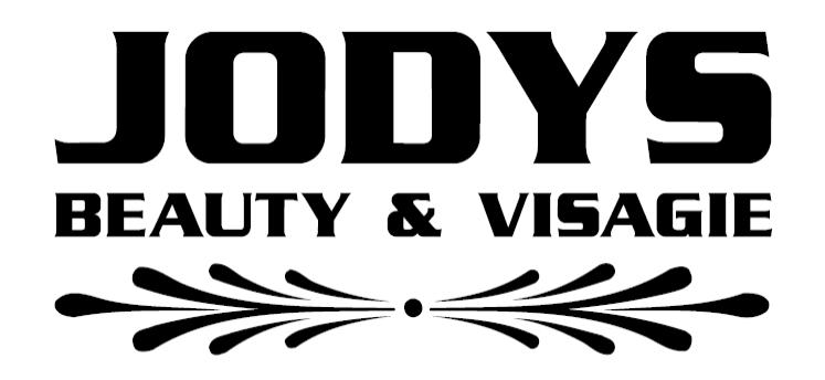 Foto Logo Jodys
