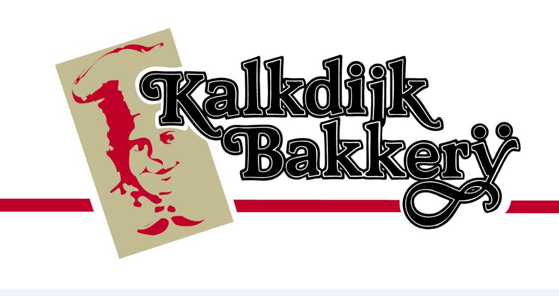 Foto Logo Kalkdijk