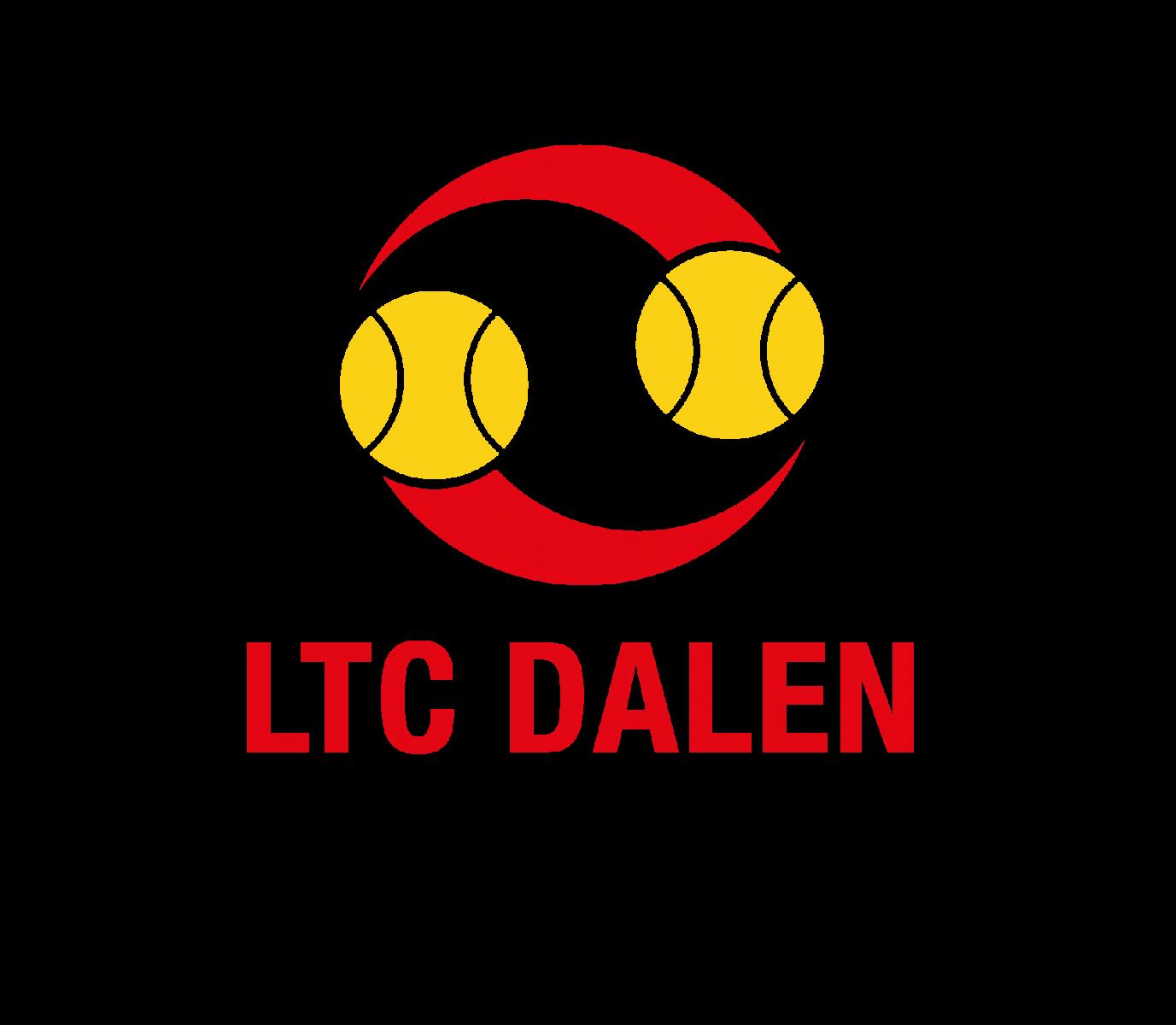 Foto Logo LTC tennis en padel