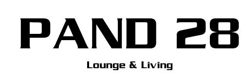 Foto Logo Pand 28