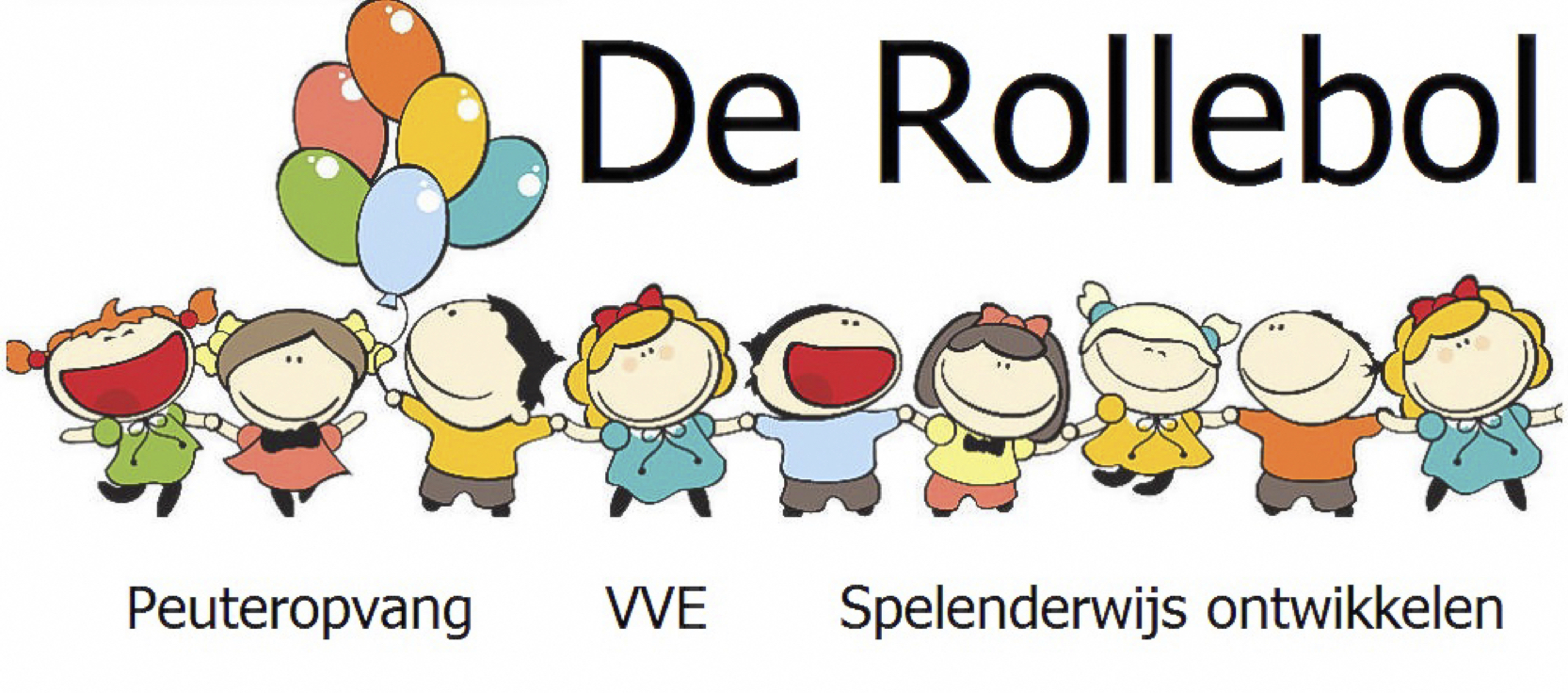 Foto Logo Peuteropvang Rollebol