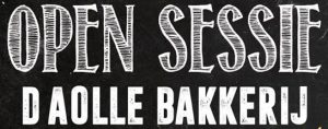 D'aolle Sessieband