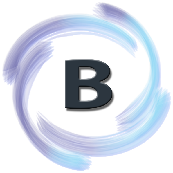 Foto logo Bowie Webdesign