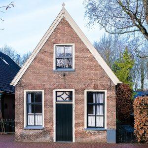 Foto Hoofdstraat 47 Comcept