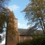 Foto Kerk Dalen