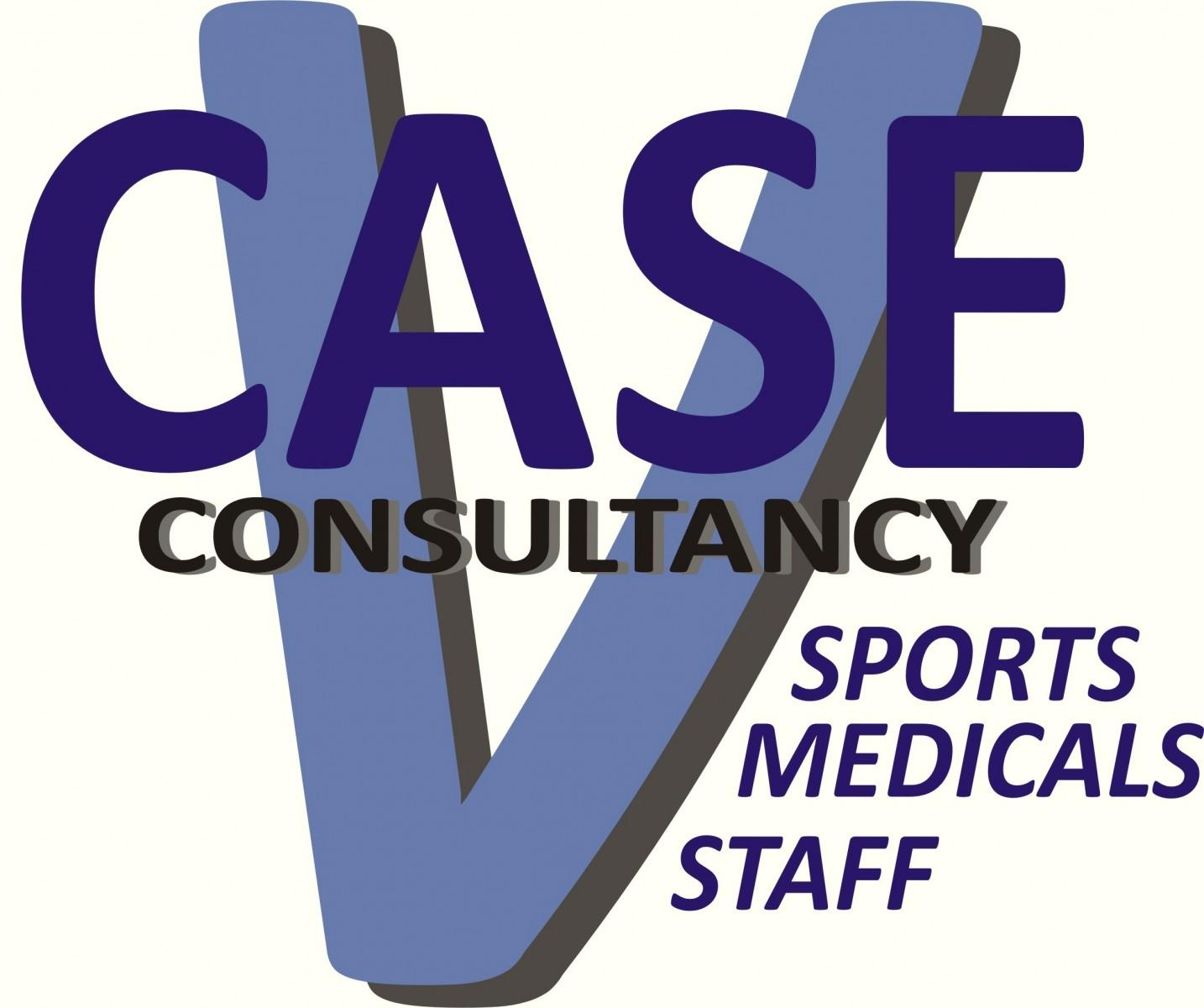 Foto Logo Case Consultancy Dalen