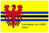 Foto Logo EHBO Dalen