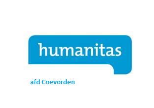 Foto Logo Humanitas Coevorden