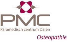Foto Logo Osteopathiepraktijk Dalen