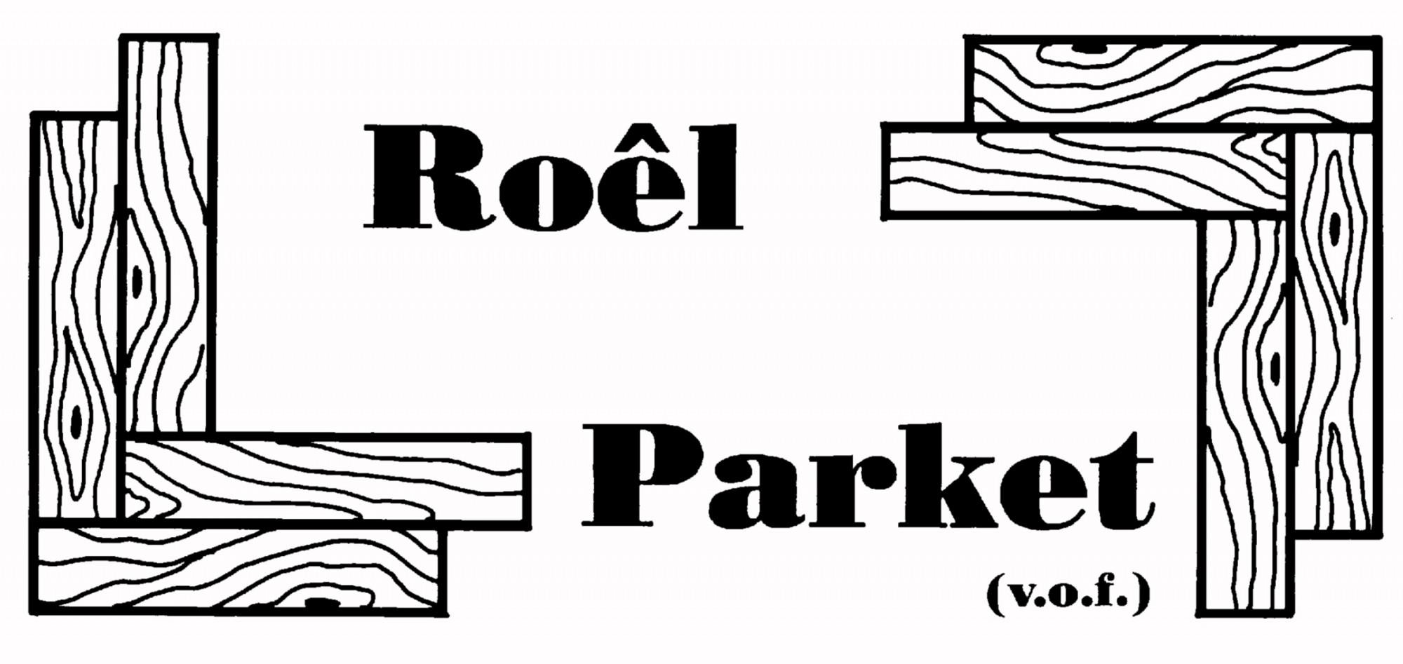 Foto Logo Roel Parket