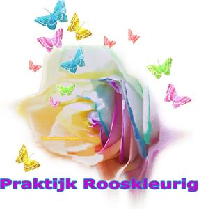 Foto Logo Praktijk Rooskleurig