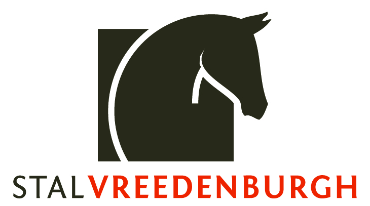 Foto Logo Stal Vreedenburgh