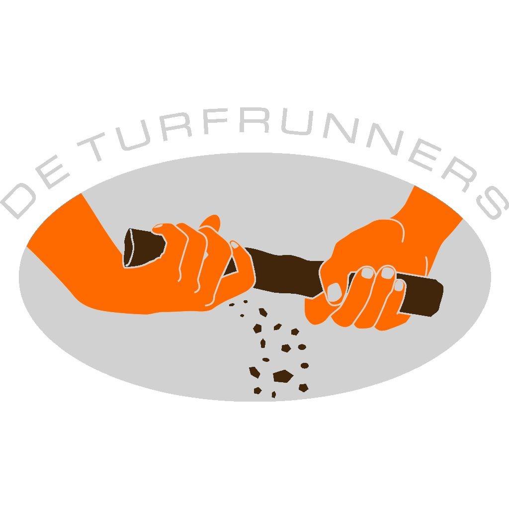 Foto Logo Turfrunners