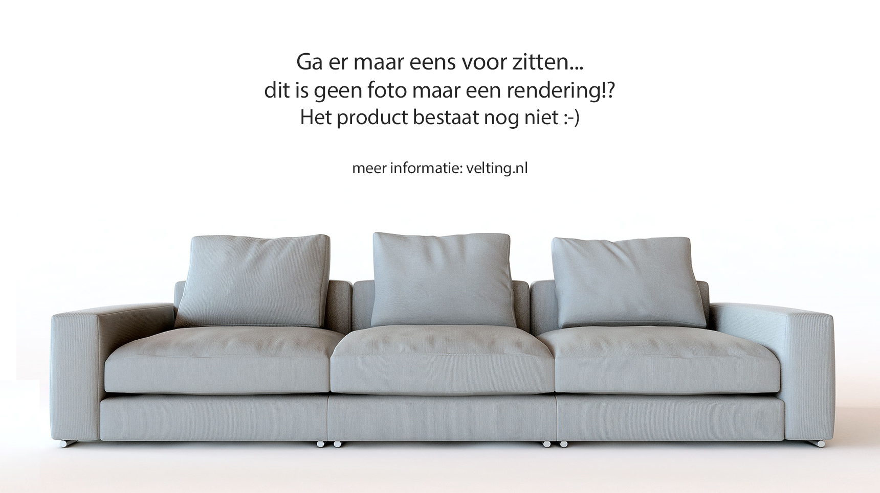 Foto van Andries Velting 3D ontwerper