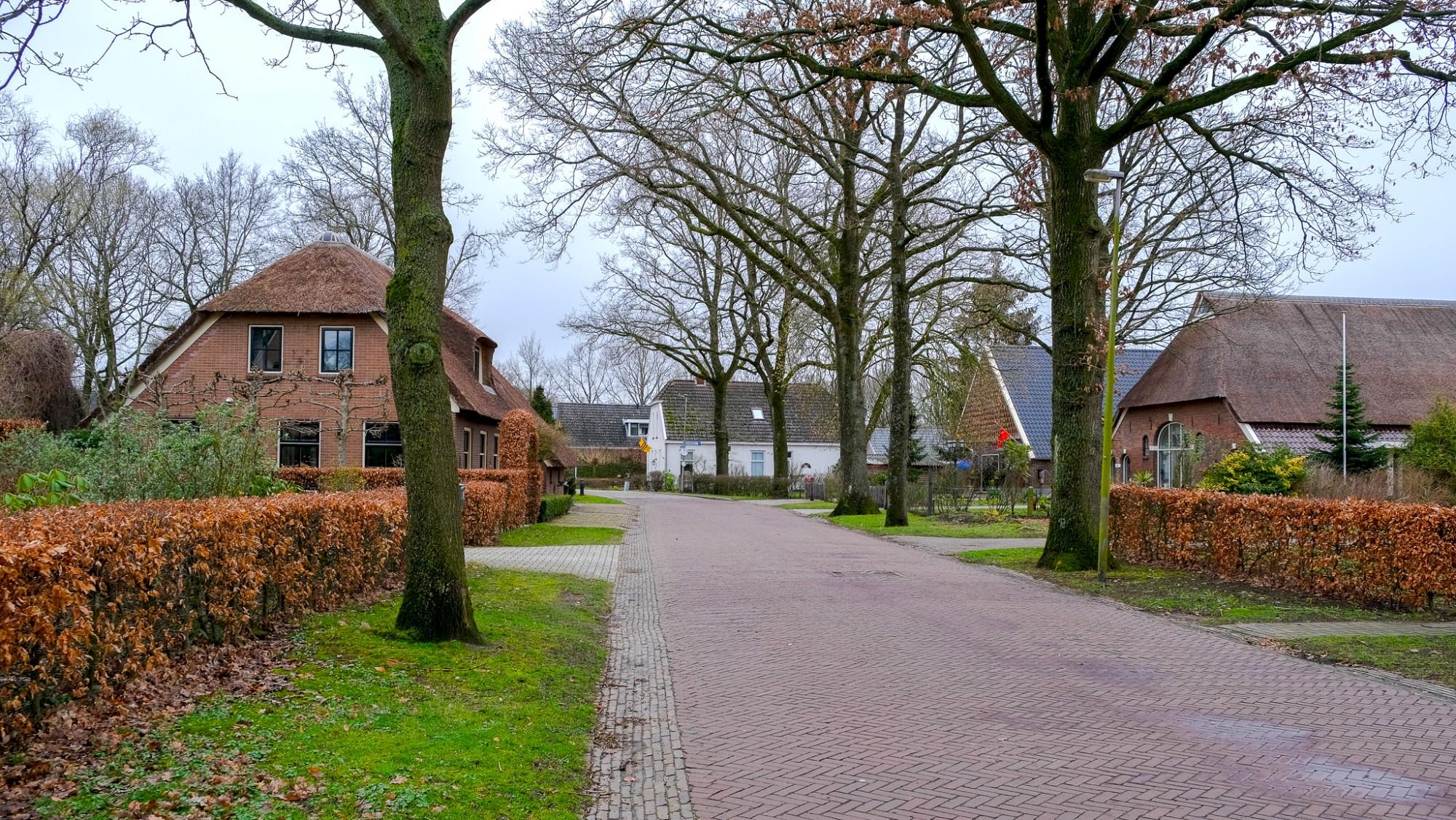 Foto De Brinken