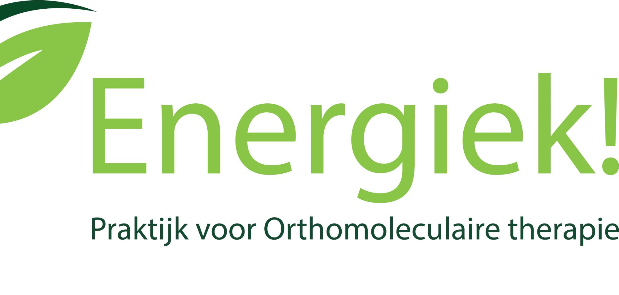 Foto logo Energiek!