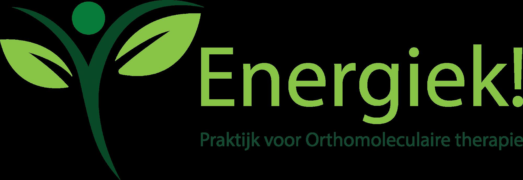 Foto logo  Energiek Dalen