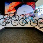 Foto Scholten Cycling