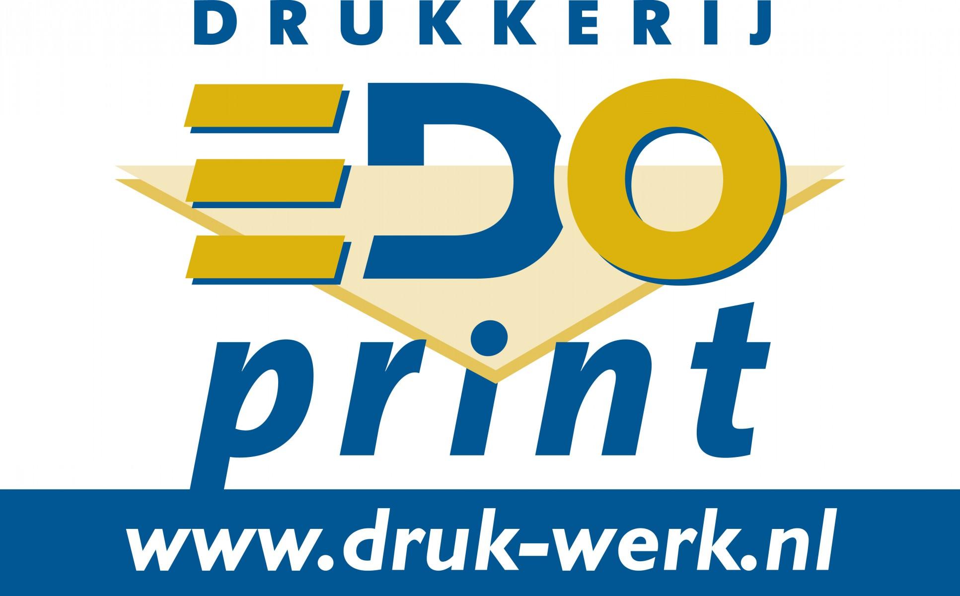 Logo Edoprint