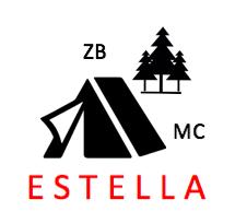 Logo Minicamping Estella