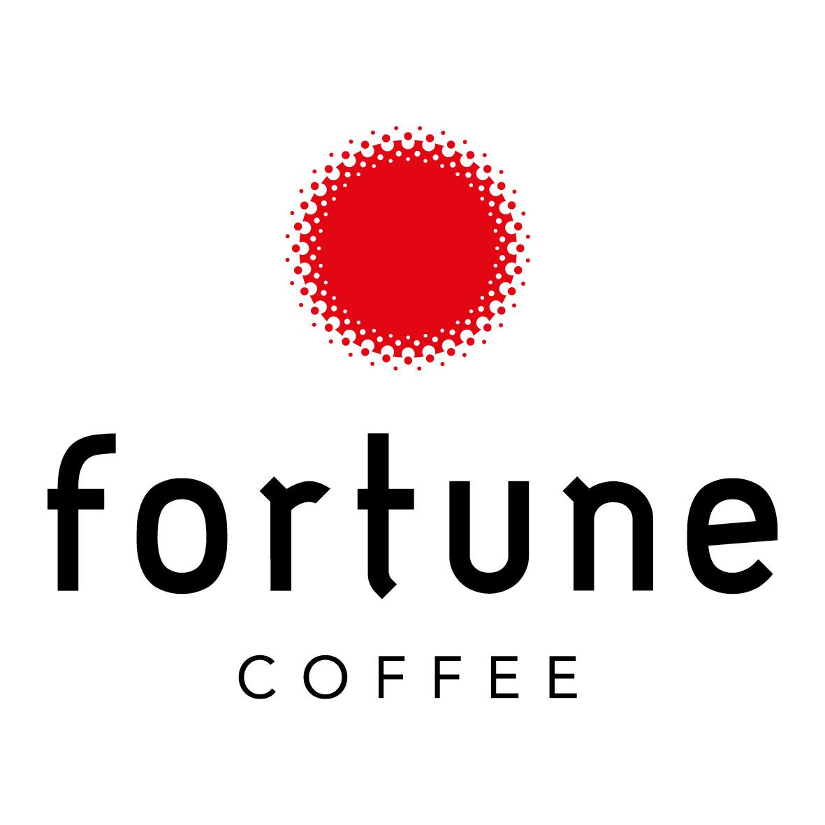 Foto logo Fortune Coffee