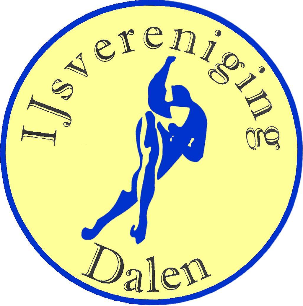 Foto ogo IJsvereniging Dalen