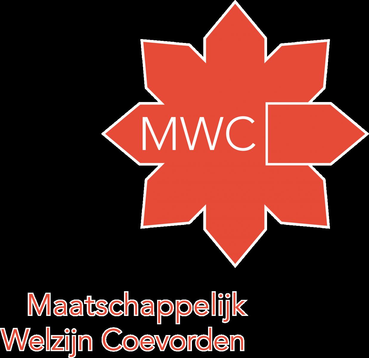 Logo Maatschappelijk Welzijn Coevorden