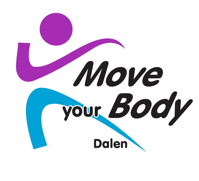 Foto Move your body