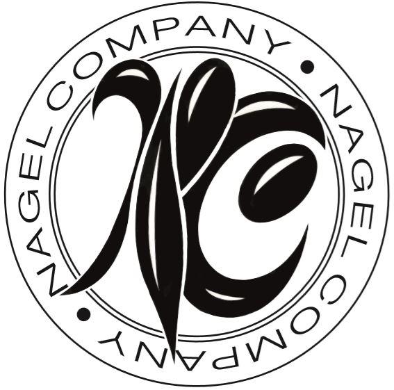 Foto Logo Nagelcompany