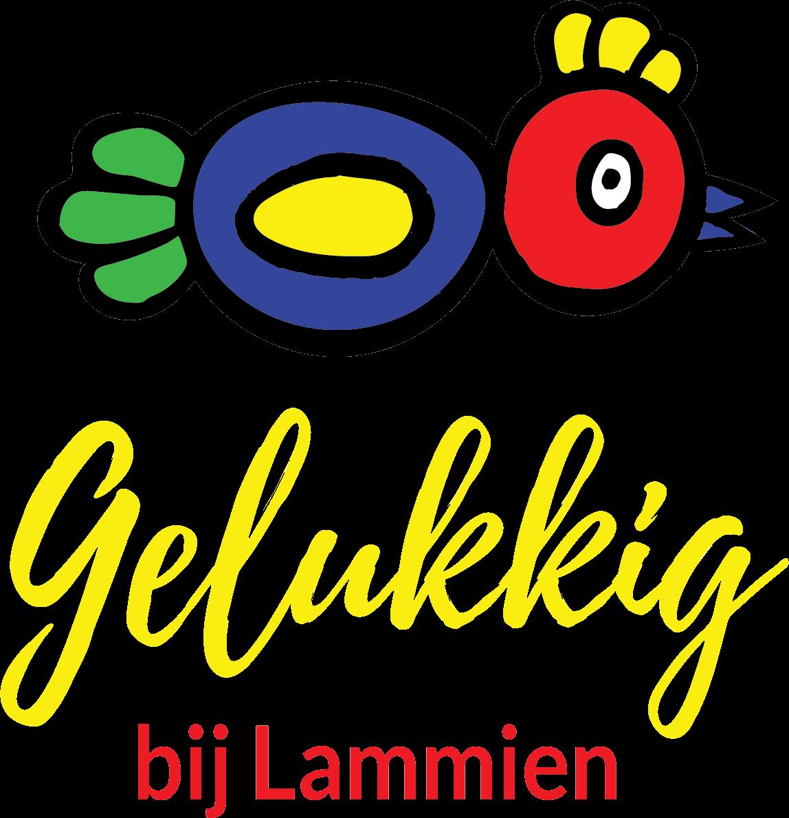 Foto Logo Praktijk bij Lammien