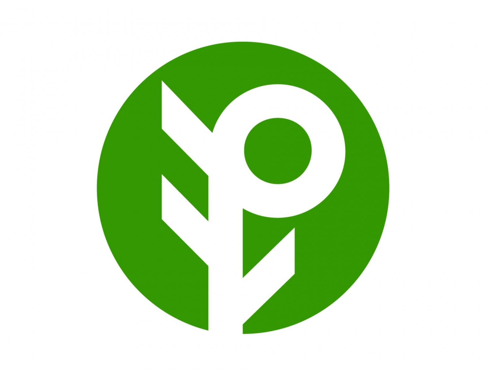 Foto Logo Vrouwen Vannu