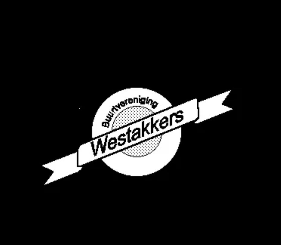 Logo Westakkers