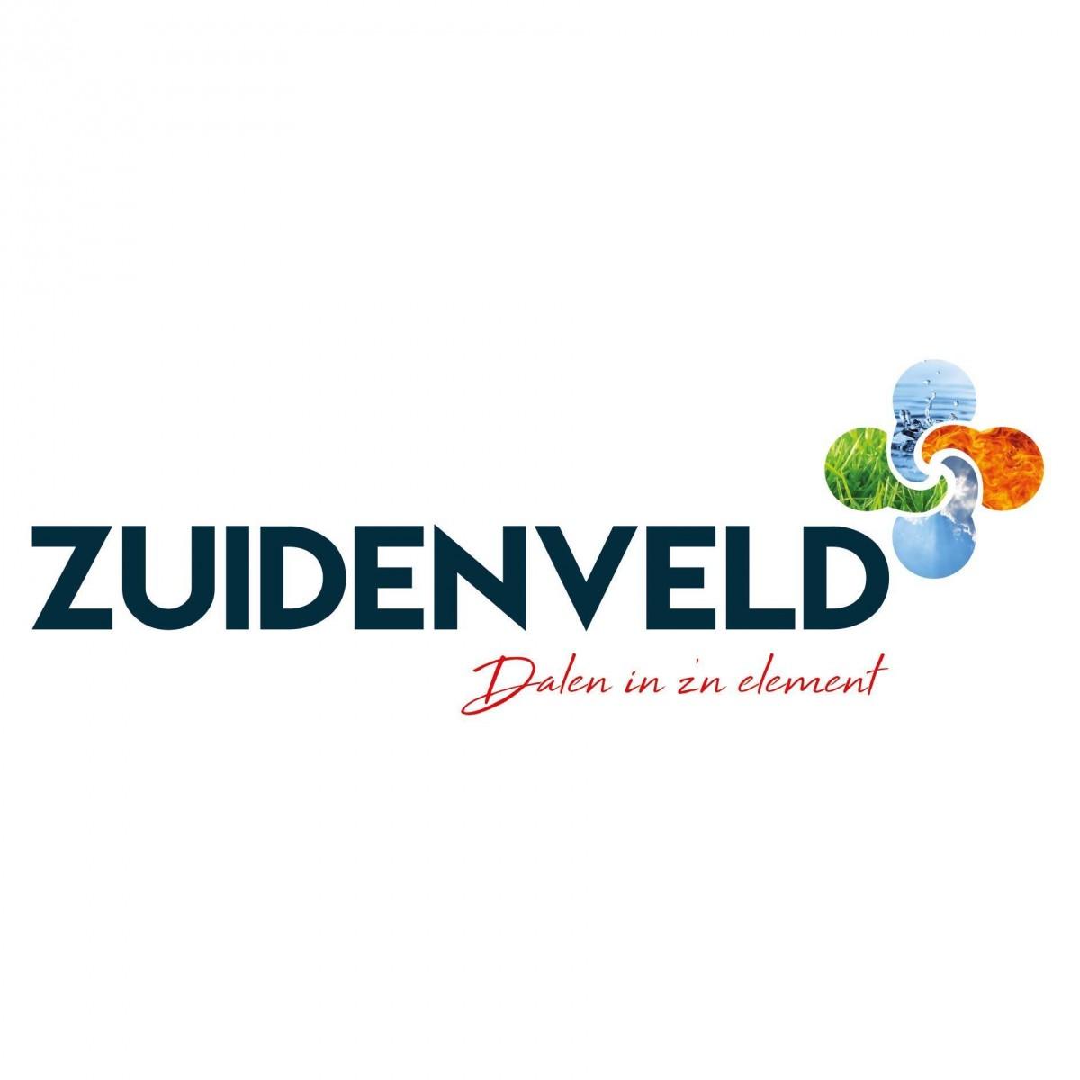 Foto Logo Zuidenveld Dalen