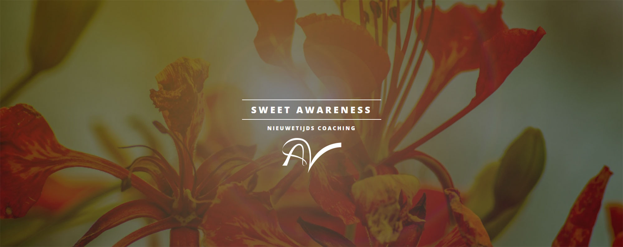 Foto Logo Sweet Awareness