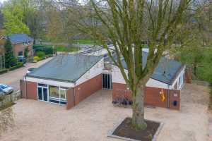 Foto depot Aold Daoln in de Roezemoes