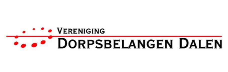 Foto Logo - Dorpsbelangen Dalen