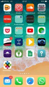 SamenDalen-op-je-smartphone