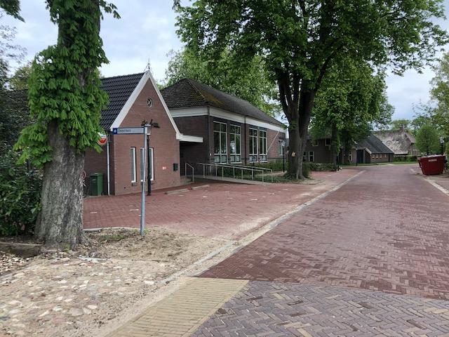 Foto buurthuis-de-kom-wachtum
