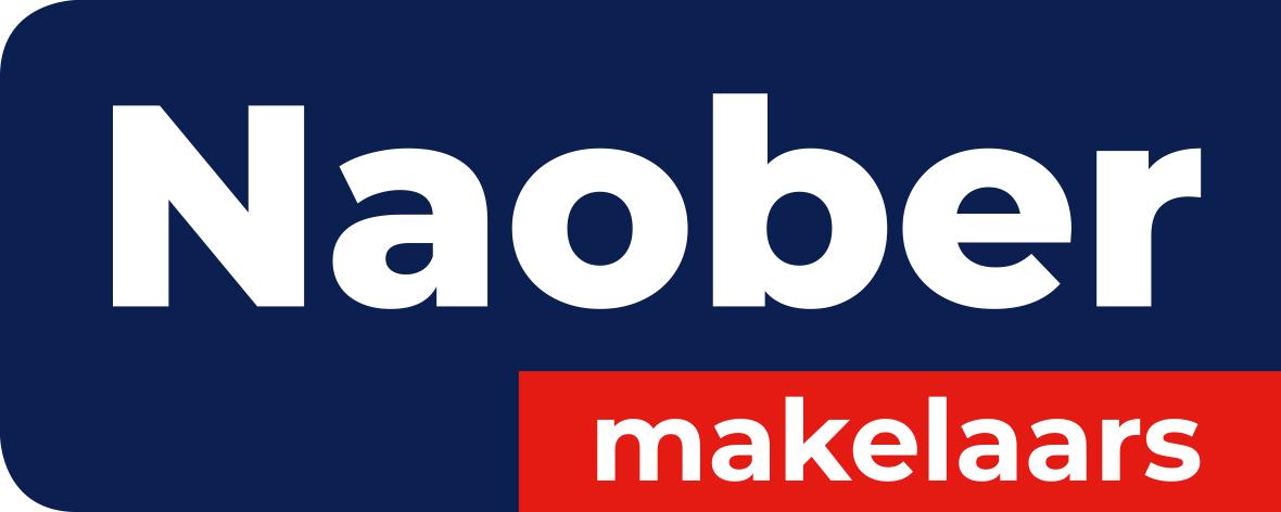 logo Naober makelaars